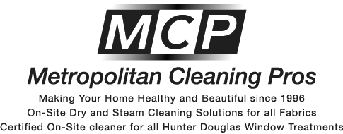 Metropolitan Cleaning Pros – Making Your Home Healthy and Beautiful since 1996 – Serving Greater Southern California